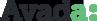 coaching-portugal.com Logo